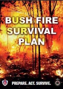 bushfire_survival_plan