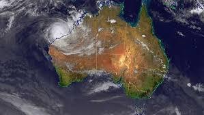 cyclone christine 2